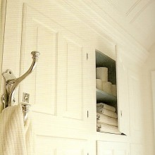 CL Cottage Style- Bathrooms, pg 4A
