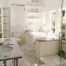 masterbath tub