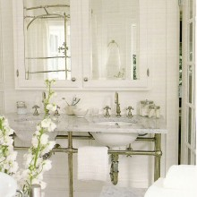 CL cottage Style-Bathrooms, pg 2