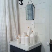 bath apothecary