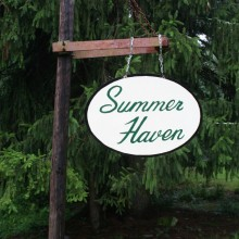 summer havenIMG_4993